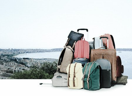 Mounds of Baggage_edited