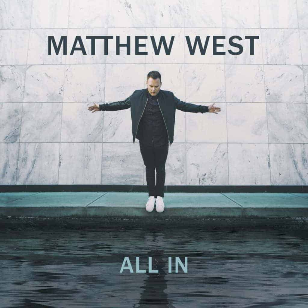 Matthew West | All In | Becoming Me | A Tribute to Mothers